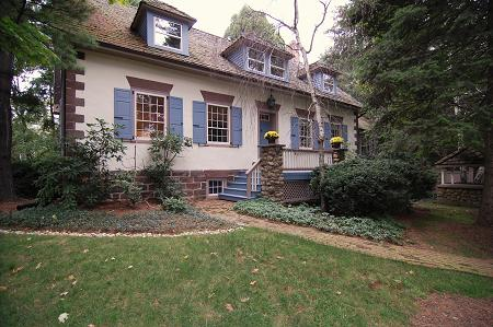 Bed And Breakfast Montvale Nj