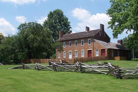 1830 Federal photo