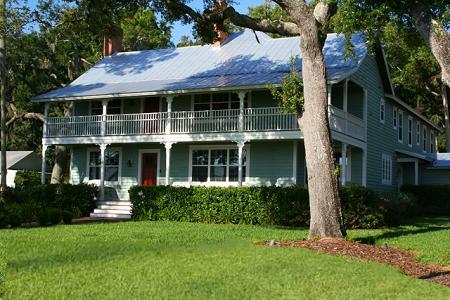 1876 Farmhouse photo