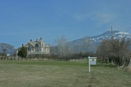 1900 Ranch photo