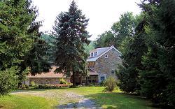 1803 Stone Home photo
