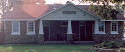 1926 Craftsman Bungalow photo