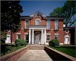 Dumbarton House image