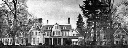 1807 Federal/Victorian/Edwardian photo