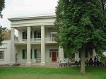 The Hermitage, Home of President Andrew Jackson  The Hermitage, Home of President Andrew Jackson image