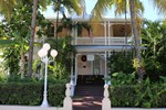 Southernmost Point Guest House image