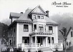 The Beale House
