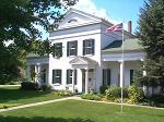 Munro House