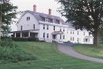 Walpole Inn image