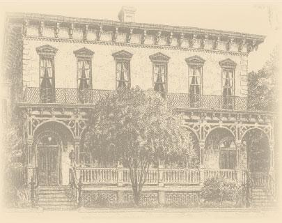1876 Italianate photo