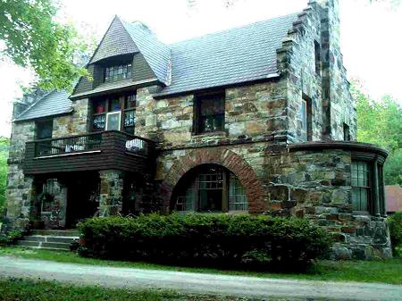 East Meredith Ny Bed And Breakfast