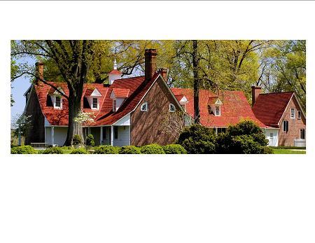 1703 Plantation photo