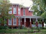 Hyde House Bed & Breakfast image