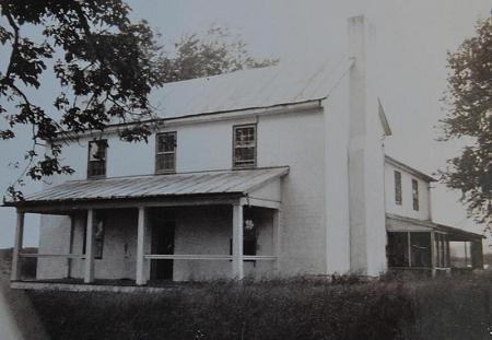 1847 Federal photo