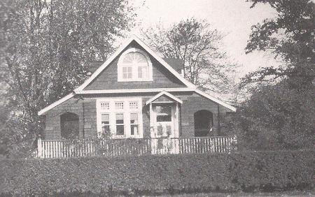 1899 Cottage photo