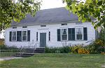 John Stark Edwards House Museum image