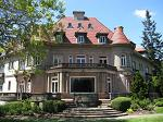 Pittock Mansion image