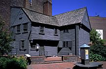 1680 Colonial photo