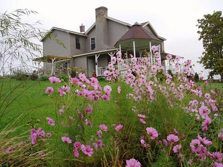 1700 Prairie Style photo