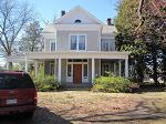Hawthorne House image