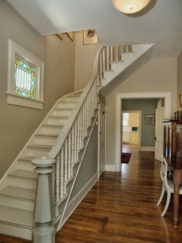 Narrow Foyer Xl : Images about my style hallways on pinterest