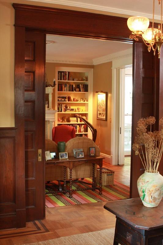 House Foyer Xl : Traditional in walterboro south carolina oldhouses