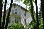 Deeter House image