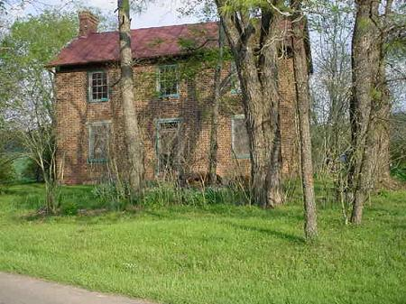 Old house archives in tennessee - Plants for every room in your home extra comfort and health ...