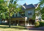 Warkentin House image