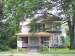 Plum Tree Gardens Bed & Breakfast