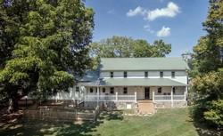 1782 Federal Style Farmhouse photo