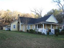 1820 Farmhouse photo