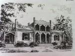 Athenaeum Rectory image