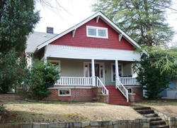 1915 Craftsman Bungalow photo