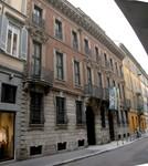 Bagatti Valsecchi Museum image