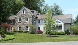 Farmhouse photo