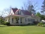 Historic Property