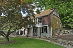 1767 Stone Home photo