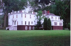 1904 Colonial Revival photo