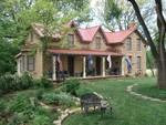 1878 Historic Sage Inn image