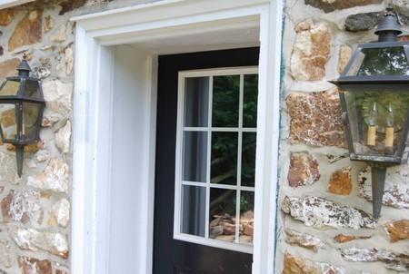 1749 Stone Home photo