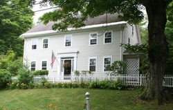 1728 Colonial photo