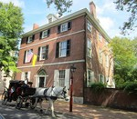Physick House image