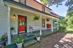 1760 Farmhouse photo