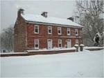 Hale Byrnes House image