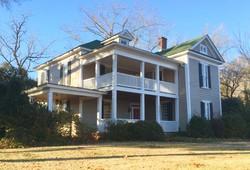 1824 Plantation photo