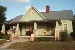 1915 Cracker House photo