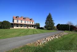 1811 Stone Home photo