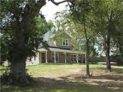 1885 Farmhouse photo