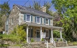 1768 Stone Home photo